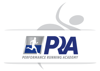 Performance Running Academy